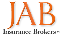 JAB Insurance Brokers, Inc.